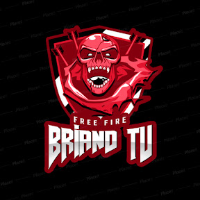 BRIAND TV