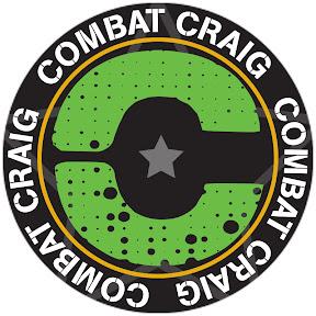 Combat Craig