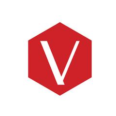 On-line школа 3D графики и виртуальных технологий