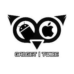 GADGET TWICE