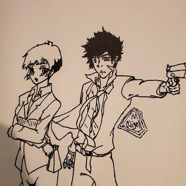 Havent posted in awhile, somthing quick  #psychopass#psychopass2#anime#drawinganime#animedrawings#animedrawingstyle#animedraws#animeart#manga#mangaartist#mangaart#mangadrawing#mangadrawing#draw#drawdrawdraw#drawing#drawings#drawingsketch#drawing🎨#sketch#sketchbook#grind#hardwork#shonen#shonenjump#akane
