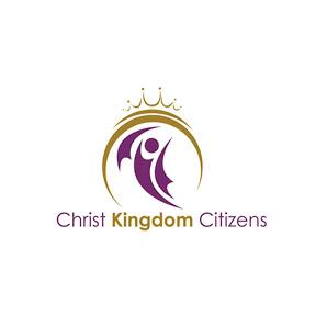 Christ Kingdom Citizens