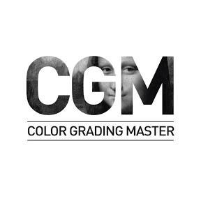 Color Grading Master