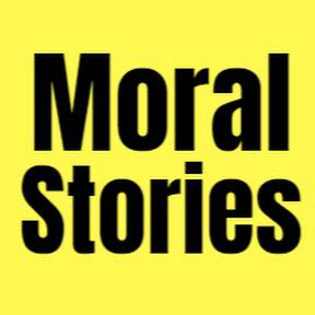 Moral Stories TV