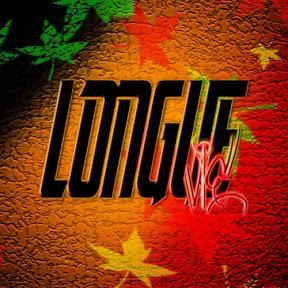 Longue Vie Records