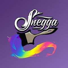 Snegga Sweet Home