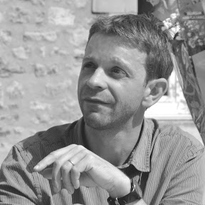 Régis Gaudemer Isfecnormandie