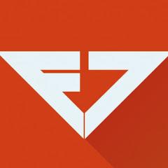 F7 EDITH