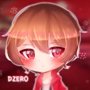 DZER0 Ch