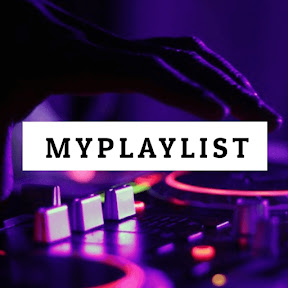 MyPlaylist