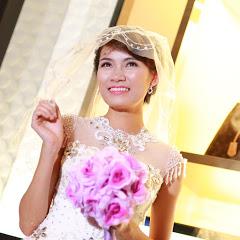 5b Tien Phong