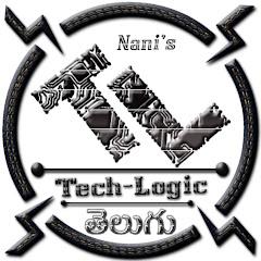 Tech-Logic in Telugu