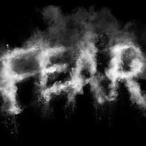 fear child
