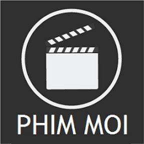 PhimMoi. Net