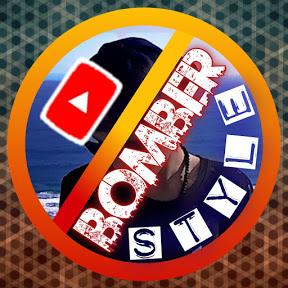 BOMBER STYLE