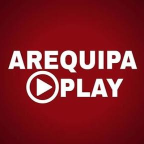 Arequipa Play