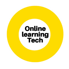 Online learning tech