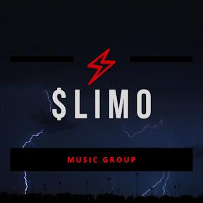 SLIMO