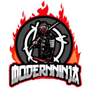 The Modern Ninja