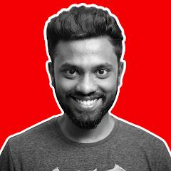 Biriyani Man