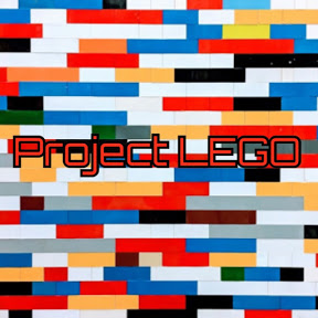 Project LEGO