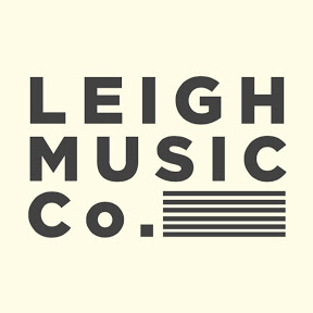 Leigh Music Co