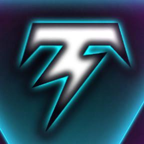 Treizer