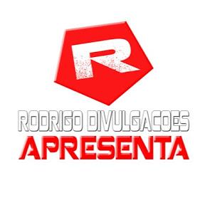 Rodrigo Divulgações Apresenta