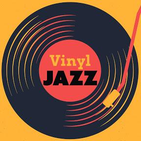 Vinyl Jazz Music
