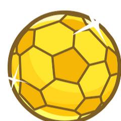 Futbol Neutro Cracks
