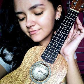 Edineida Barbosa