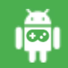 Desafios AndroidGames