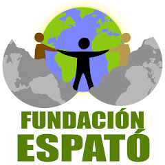 Fundación Espató