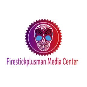 Firestick Plusman