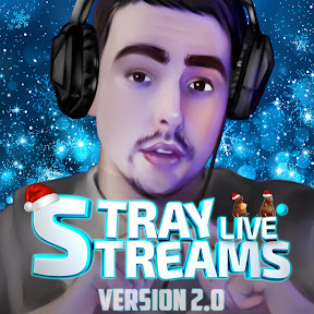 Stray Streams Live 2.0 [Лучшее со Stray228]