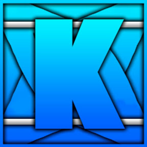 TheKorgo