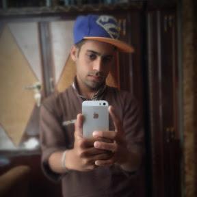 Ali shan MUNIR