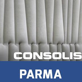Parma Consolis