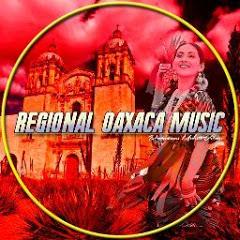 Regional Oaxaca Music