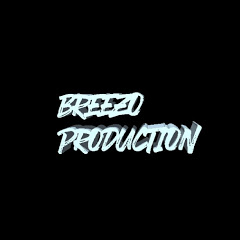 Breezo Production