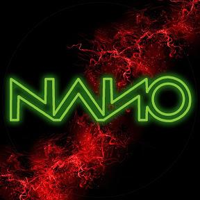Nano Band Official