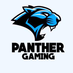 Panther Gaming