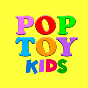 PopToyKids