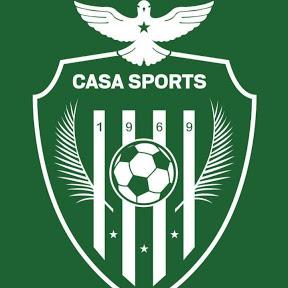CASA SPORTS TV