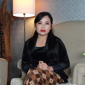 Dewi Sundari Paranormal Kejawen