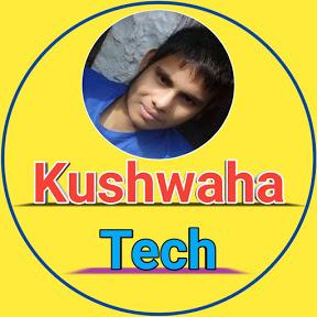 Kushwaha Tech