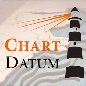 Chart Datum