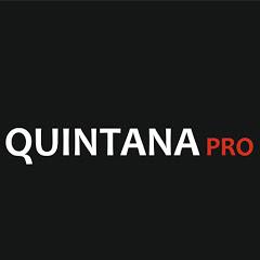 Quintana promusic