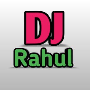 Dj music Rahul