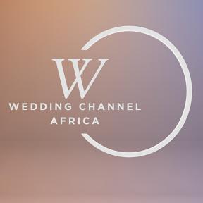 Wedding Channel Africa TV